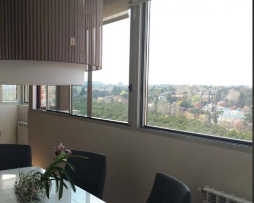 Ventanas de aluminio para todos los espacios aluminios boar - Instalar ventana aluminio ...
