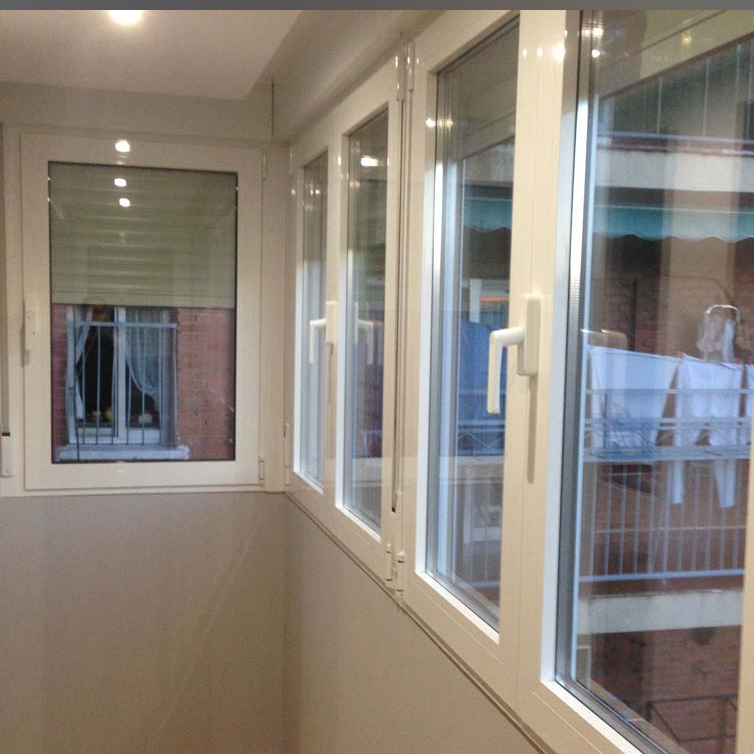 ventanas abatibles 3